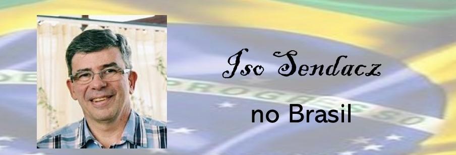 Esta imagem possuí um atributo alt vazio; O nome do arquivo é no-brasil.jpg